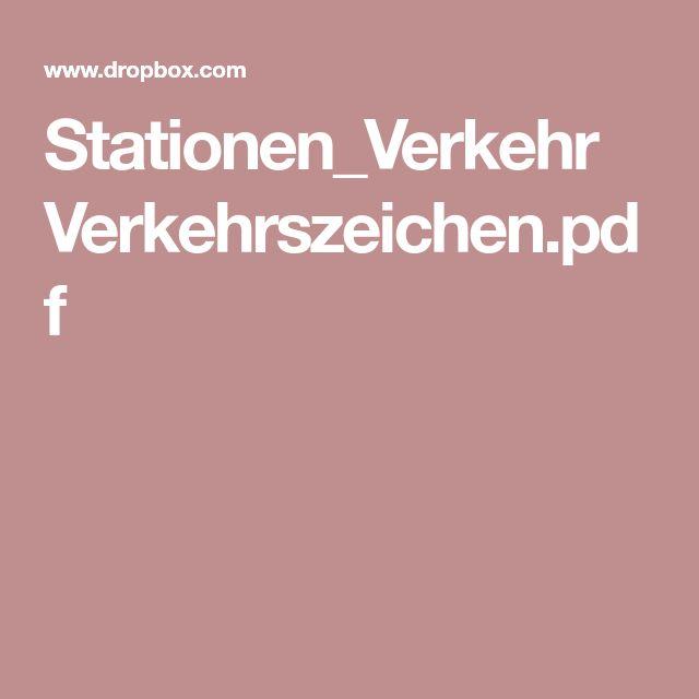 Stationen_Verkehr Verkehrszeichen.pdf