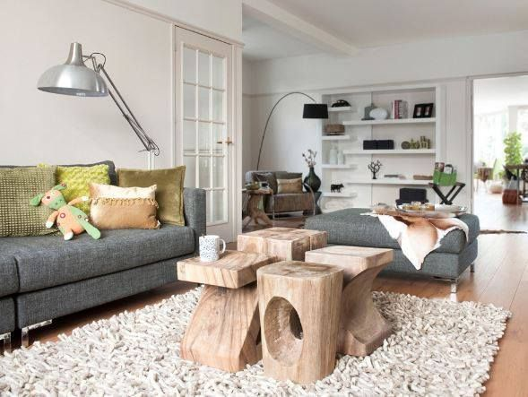 Blauwe Keuken Marktplaats : Small Living Room Coffee Table Ideas