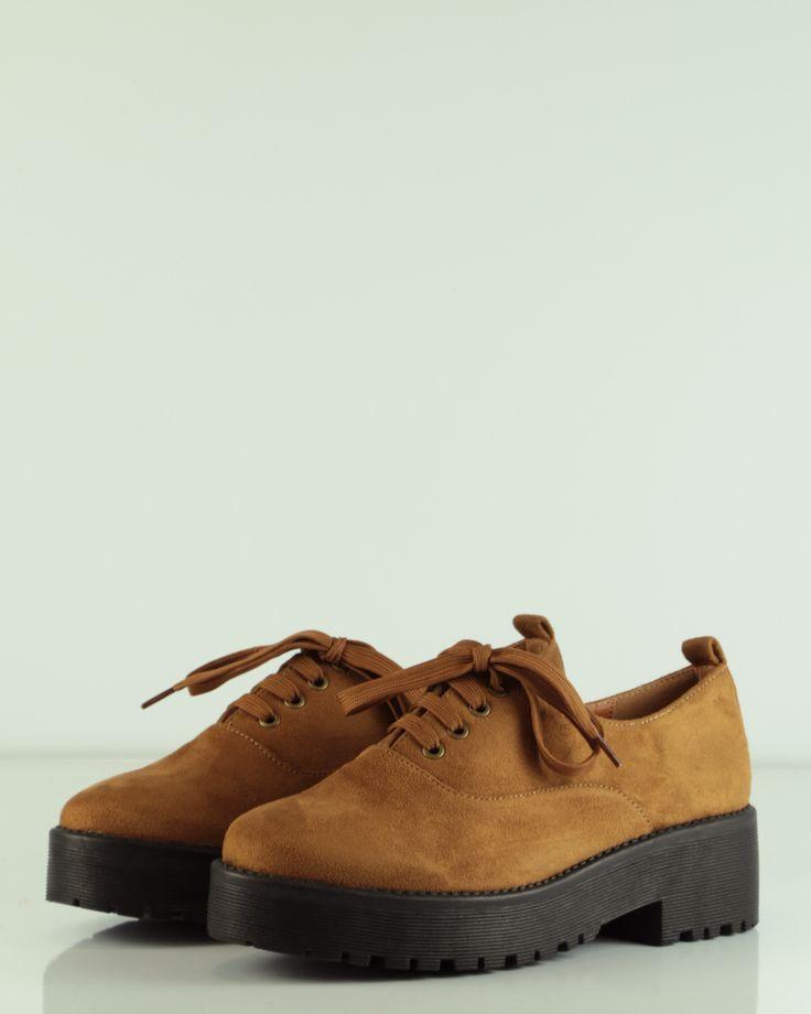 SODIAL (R) NUEVOS zapatos de gamuza de cuero de estilo europeo oxfords de los hombres casuales con terciopelo mantener caliente Azul(tamano 44) J35DDEFUqB