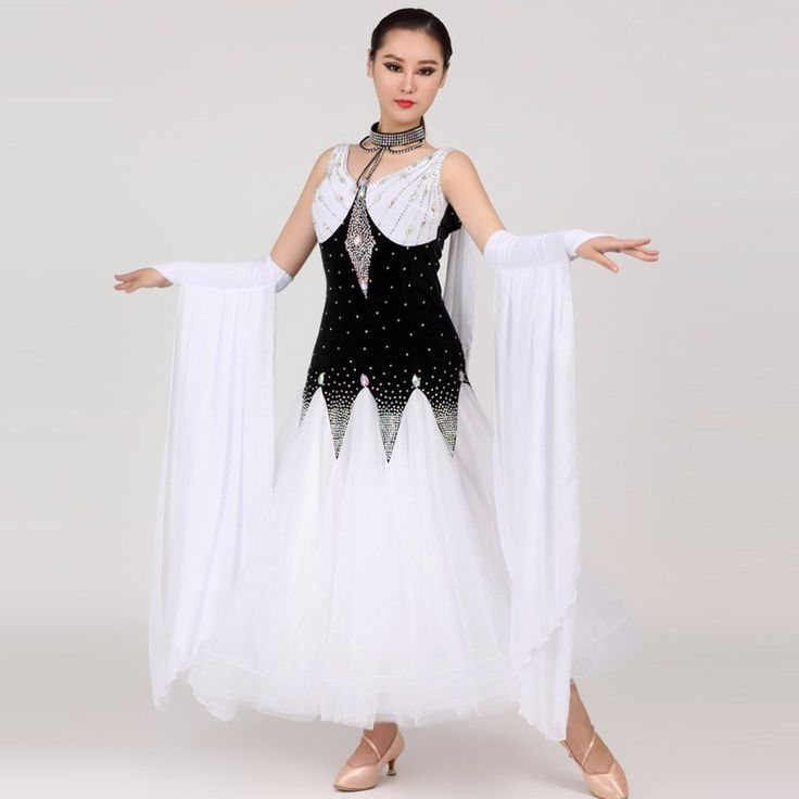 #Awesome @dvisionsa - Exquisite big swi.... Come have a look! http://shop.dvision.co.za/products/exquisite-big-swing-rhinestone-ballroom-competition-dress?utm_campaign=social_autopilot&utm_source=pin&utm_medium=pin