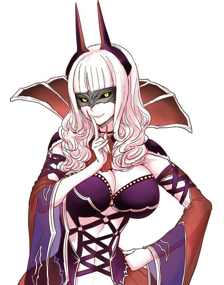 camilla hentai Castlevania