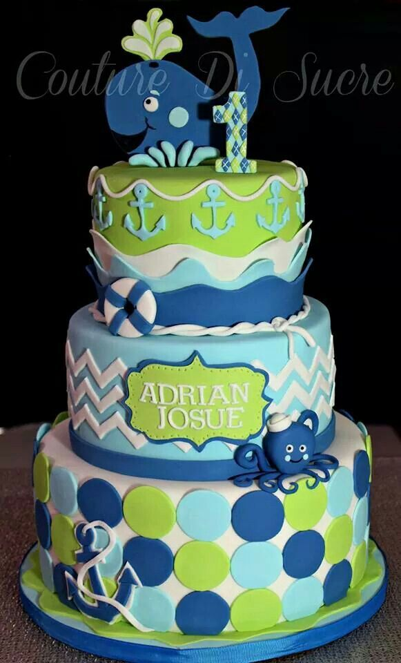 Edible Cake Nightscape Images