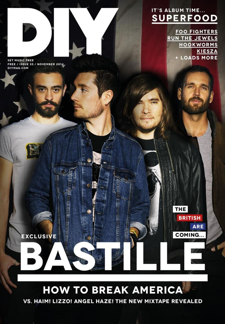 bastille song on radio