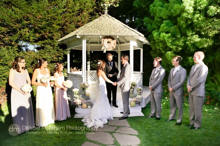 Cambria Pines Lodge Wedding Pinterest And Whimsical