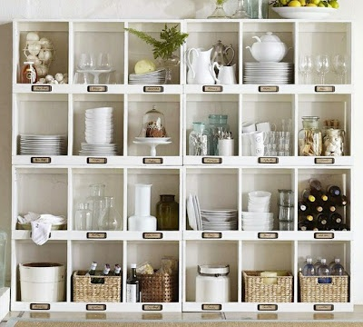 clever confidante: Decor, Kitchens, Interior, Organization, Kitchen Storage, Dream, Organize, House, Storage Ideas