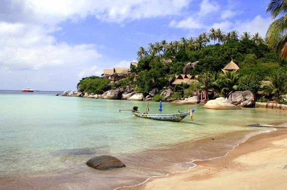 sairee-beach-strand-koh-tao-thumb-570x379-27.jpg (570×379)
