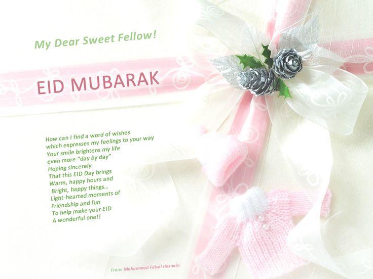 Great Facebook Cover Eid Al-Fitr Greeting - 5fc30688b1cc4e61ff7865d3d72c0877--eid-mubarak-greeting-cards-eid-mubarak-wishes  Snapshot_756436 .jpg