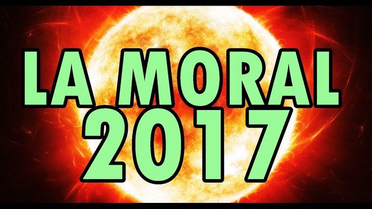 DOCUMENTAL Y PROFECIAS MAYO 2017, TIPOS DE PROFECÍAS 2017 MAYO, PROFECIA...