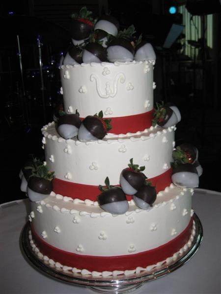 wedding cakes denver area wedding cake made by executive pastry chef christopher 24173