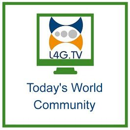 This community has been set up to encourage participation on discussions and debates in shows about technology.  If you are interested and would like to contribute ideas for show, discuss topics on shows, join in on shows relating to technology then please ask to join and get involved.  These shows are sponsored and supported by LinkGrowth - community building organisation