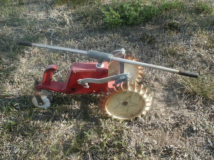 Nelson Tractor Sprinkler Parts Repair : Pinterest the world s catalog of ideas