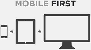 Lees hier alles over de Mobile-first index van Google. Zo krijgt uw Website meer bezoekers.  https://www.seo-snel.nl/google-mobiele-index/
