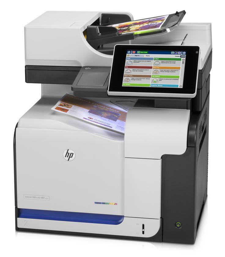 LaserJet P3005dn Error Code 5200 turn printer off and back on to - laser printer repair sample resume