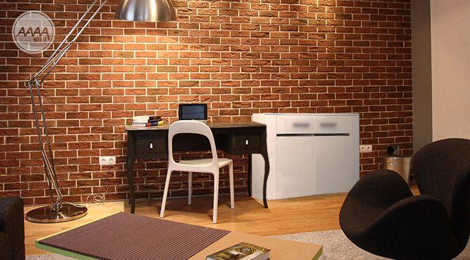 Biała komoda #nowoczesnemeble #mebledosalonu #meble #minimalistycznemeble #mebleniemieckie #dom #aranzacjedom #aranzacje