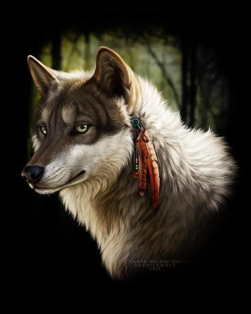 wolf island hindu personals Craigslist provides local classifieds and forums for jobs, housing, for sale, services, local community, and events.