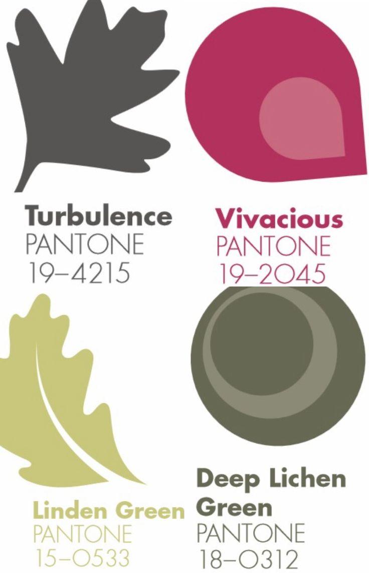 the 25 best images about colour palettes pantone on pinterest
