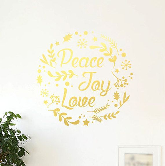 164 best wall decal - ohongsdesignstudio images on Pinterest ...