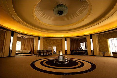 240 Best Art Deco Interiors Images On Pinterest Ornaments Art Deco Interiors And Art Nouveau