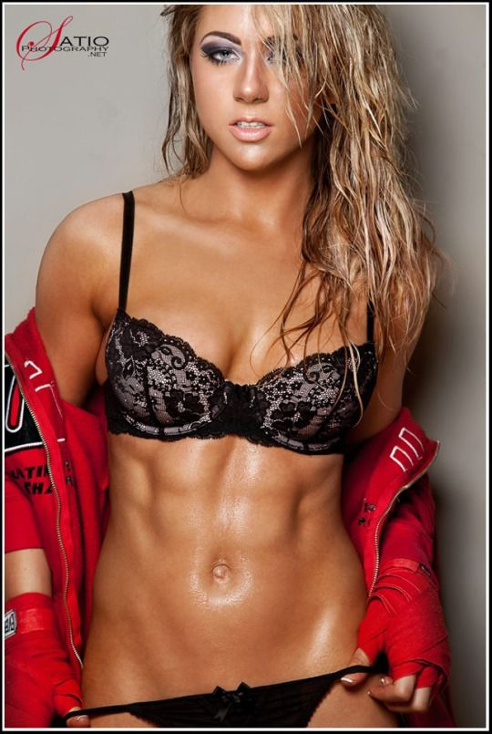 Fitness Tips | sexy woman | Pinterest