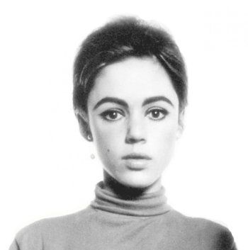 Google Image Result for http://www.enjoy-your-style.com/images/edie-face.png