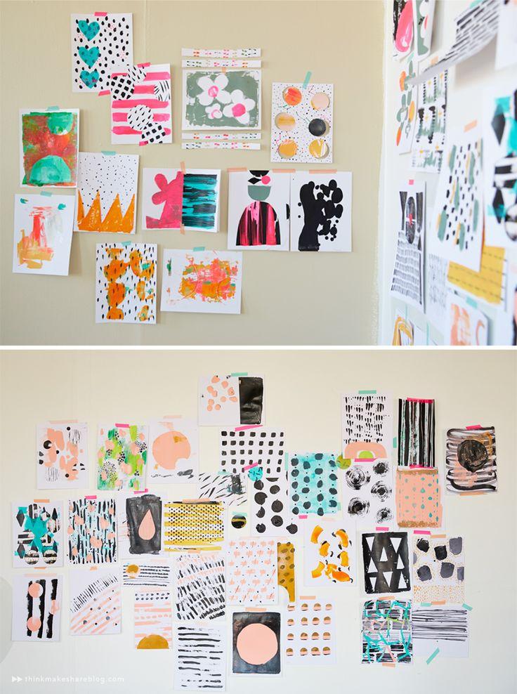 25 best ideas about Hallmark cards – Hallmark Easter Cards