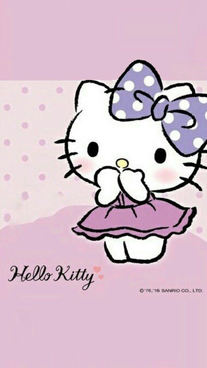 Best Wallpaper Hello Kitty Portrait - 5fc38a97e480a5e20ad482f64a404412--sanrio-art-designs  Perfect Image Reference_232757.jpg