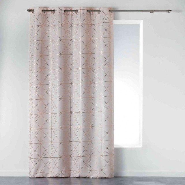 Marque Douceur D Interieur Composition 100 Polyester