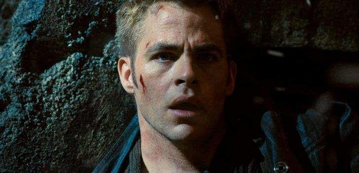 Quando foi noticiado que Chris Pine foi oferecido o papel de Steve Trevor no filme da Mulher Maravilha, especulou-se que isso foi uma forma de esconder o fato de que a verdadeira negociação era para o ator interpretar o Lanterna Verde. A reviravolta é que ele foi oferecido os dois papéis, mas ele já tem …
