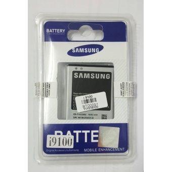รีวิว สินค้า Samsung แบตเตอรี่มือถือ Samsung Battery Galaxy S2 (i9100) ☂ รีวิว Samsung แบตเตอรี่มือถือ Samsung Battery Galaxy S2 (i9100) โปรโมชั่น | reviewSamsung แบตเตอรี่มือถือ Samsung Battery Galaxy S2 (i9100)  ข้อมูล : http://product.animechat.us/xwJFR    คุณกำลังต้องการ Samsung แบตเตอรี่มือถือ Samsung Battery Galaxy S2 (i9100) เพื่อช่วยแก้ไขปัญหา อยูใช่หรือไม่ ถ้าใช่คุณมาถูกที่แล้ว เรามีการแนะนำสินค้า พร้อมแนะแหล่งซื้อ Samsung แบตเตอรี่มือถือ Samsung Battery Galaxy S2 (i9100)…