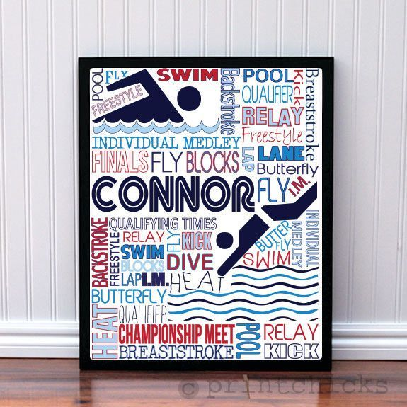 Motivational Quotes For Sports Teams: Best 25+ Teammate Quotes Ideas On Pinterest