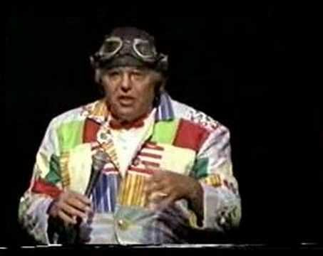 Roy chubby brown standing room only love get