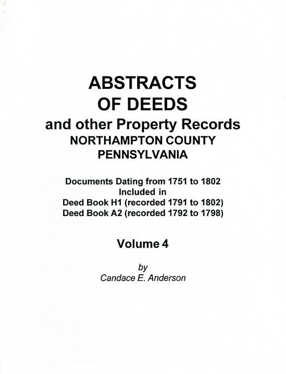Northampton dating sites