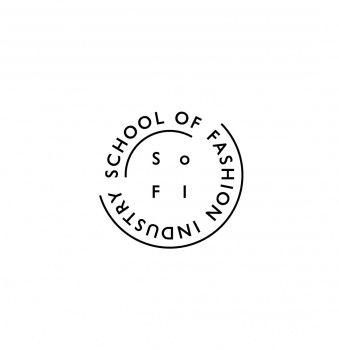 Identitetsdesign liten / Visuelt / Grafill | See more about circle logos, graphic design and logos. www.november.media/: