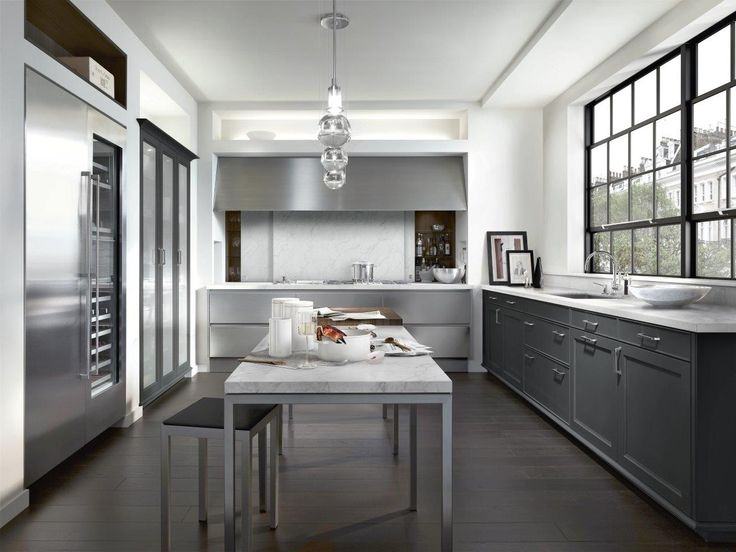 10 best images about siematic classic kitchen interior for Siematic kitchen design