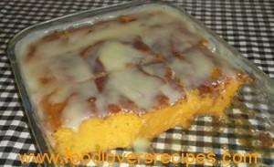 pampoentert marlene2