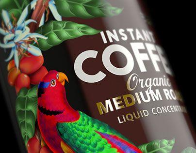 Consultez ce projet @Behance: \u201cMosin Fresh Instant Coffee - Website Imagery\u201d https://www.behance.net/gallery/26035169/Mosin-Fresh-Instant-Coffee-Website-Imagery