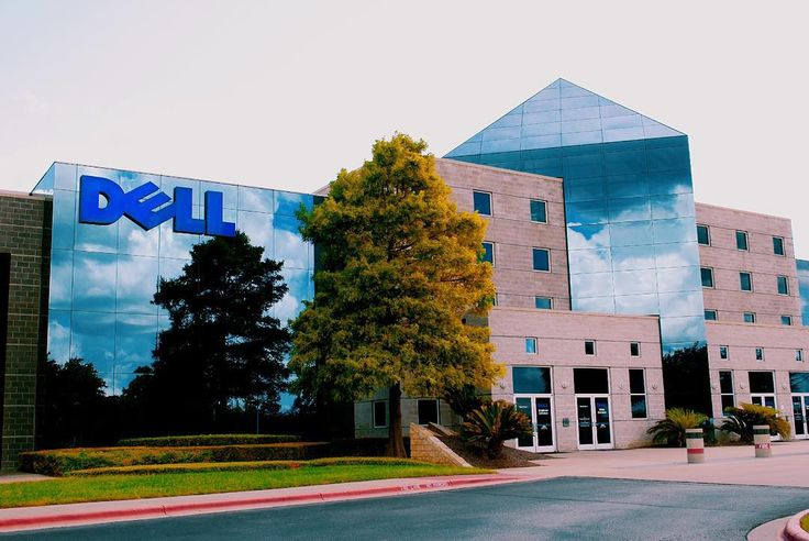 Dell has defined computer technology as we know it today.Dell is helping customers overcome obstacles by centralizing data and automating business intelligence.