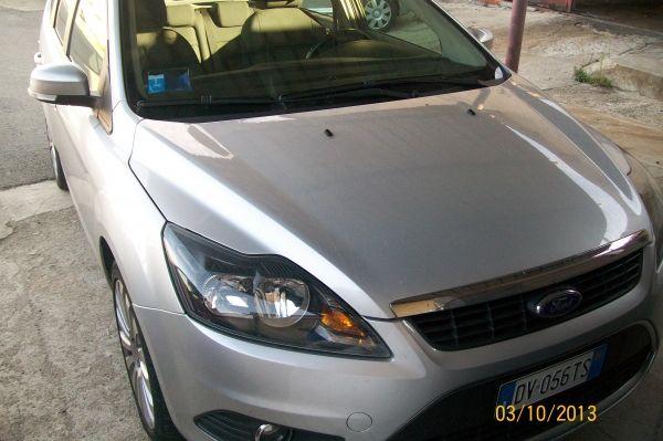 Ford Focus ottimo affare http://www.ilsalonedellauto.it/inserzioni/Ford-Focus-ottimo-affare-82.html #annunci #auto #usate