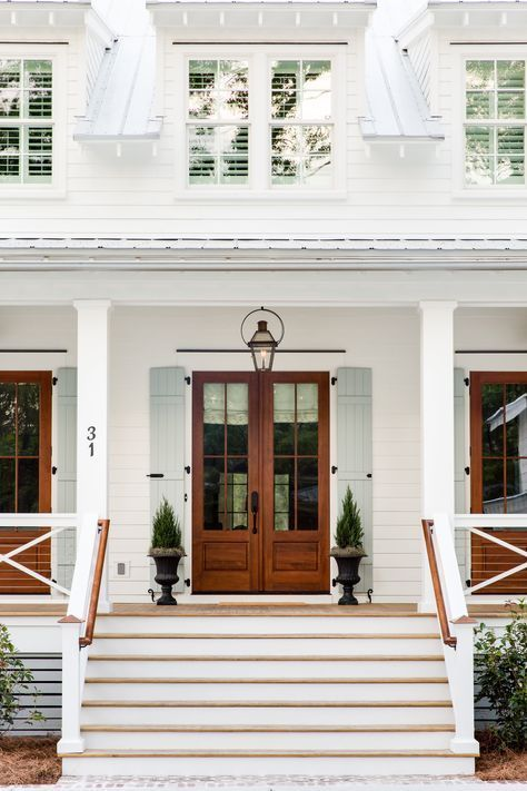 1260 best CURB APPEAL. images on Pinterest | Decks, Architecture and ...