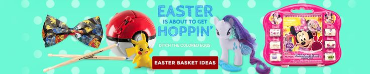 Gather Easter basket ideas | 73% OFF at Fun.com http://couponscops.com/store/fun  #couponscops #fun #Exclusive #Themes #Gifts #Clothing #Fun_Wear #Toys #Office #Mickey #Mouse #Spiderman #Star_Wars #Superman #Wonder_Wom #Accessories Fun.com Coupon Codes, Fun.com Promo Codes, Fun.com Discount Code, Fun.com Voucher Codes, CouponsCops.com #Fun.comCouponCodes #Fun.comPromoCodes #Fun.comDiscountCode #Fun.comVoucherCodes CouponsCops.com