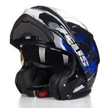 US $441.30 Carbon fiber Modular Motorcycle helmet 3500A Moto Capacetes Motociclismo Cascos Para Moto Casque Motosiklet Flip Up Helmets. Aliexpress product