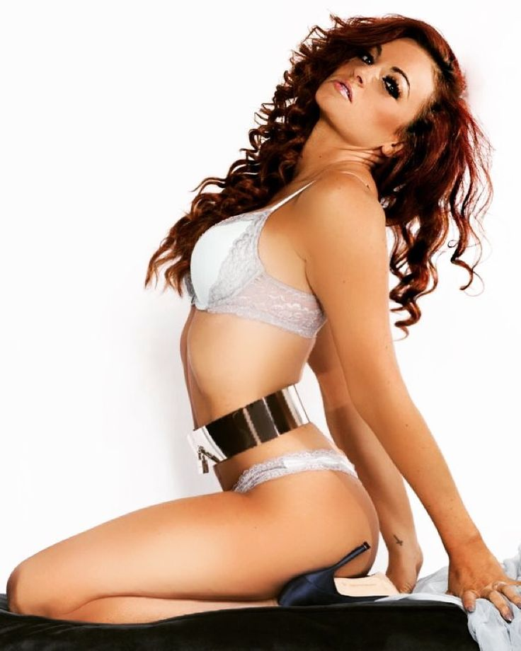 111 Best Maria Kanellis-Bennett Images On Pinterest -3638