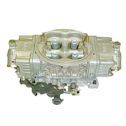Willy's - Carburetor for GM602 | Air & Fuel Products & Tech