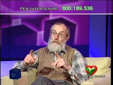 Dottor Piero Mozzi ipertensione