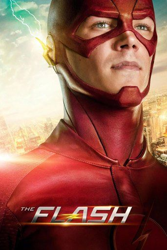 Assistir The Flash online Dublado e Legendado no Cine HD