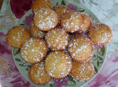 Самые вкусные маффины! - Кулинарное сообщество - Babyblog.ru