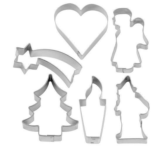 STAMPI PROFESSIONALI PER DOCI, STAMPI PER DOCI NATALIZI http://www.idea-piu.com/store/1/prod/stampi-per-dolci-stampi-per-biscotti-stampi-in-silicone-per-dolci-3781#.VH4Ew_l5P9U