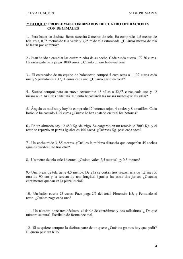 ejercicios matematicas 3 primaria anaya pdf