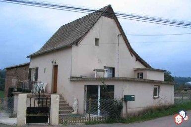 Un projet d'achat immobilier en Aveyron? Découvrez entre particuliers le potentiel de cette maison à Auzits. http://www.partenaire-europeen.fr/Annonces-Immobilieres/France/Midi-Pyrenees/Aveyron/Vente-Maison-Villa-F6-AUZITS-725641 #maison