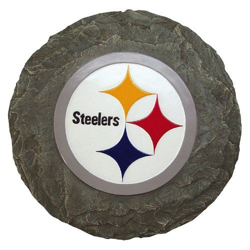 NFL Stepping Stone NFL Team Pittsburgh Steelers >>> Click on the image for additional details.